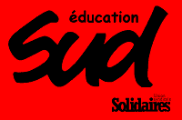 20060109213151 logo sud education