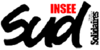 220px logo sud insee 1